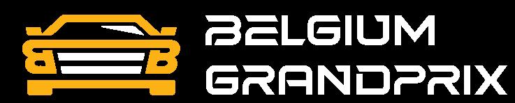 Belgium Grandprix